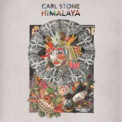 Carl Stone – Himalaya (2019) Mp3
