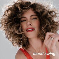 Cyn – Mood Swing (2019) Mp3