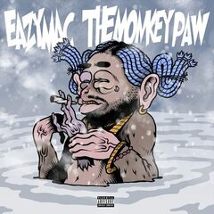 Eazy Mac – The Monkey Paw (2019) Mp3