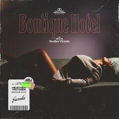 Heather Victoria – Boutique Hotel (2019) Mp3