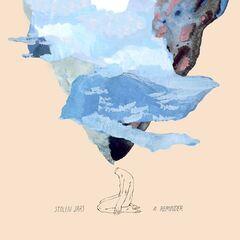 Stolen Jars – A Reminder (2019) Mp3