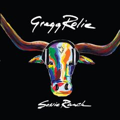 Gregg Rolie – Sonic Ranch (2019) Mp3