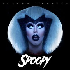 Sharon Needles – Spoopy (2019) Mp3