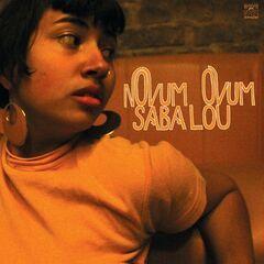 Saba Lou – Novum Ovum (2019) Mp3