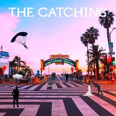 The Catching – Temporary Headspace (2019) Mp3