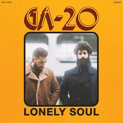 Ga-20 – Lonely Soul (2019) Mp3