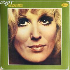 Dusty Springfield – Dusty In Memphis (2019) Mp3