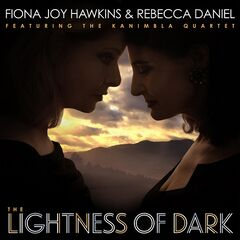 Fiona Joy Hawkins – The Lightness Of Dark (2019) Mp3