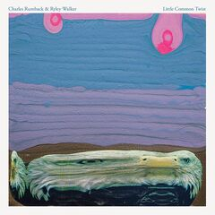 Charles Rumback & Ryley Walker – Little Common Twist (2019) Mp3