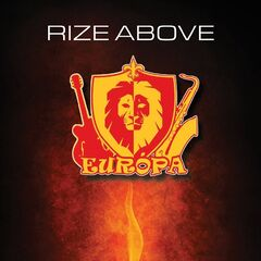 Europa – Rize Above (2019) Mp3