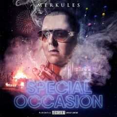 Merkules – Special Occasion (2019) Mp3