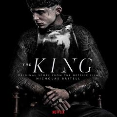 Nicholas Britell – The King [original Score From The Netflix Film] (2019) Mp3