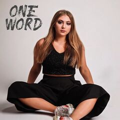 Sophie Griffiths – One Word (2019) Mp3