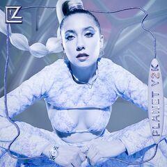 Liz – Planet Y2k (2019) Mp3