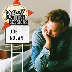 Joe Nolan – Rootsy House Sessions (2019) Mp3