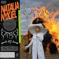 Natalia Nykiel – Origo (2019) Mp3