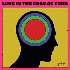 Jim Kroft – Love In The Face Of Fear (2019) Mp3