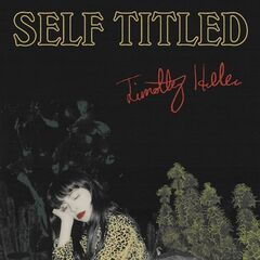 Timothy Heller – Self Titled (2019) Mp3