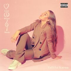 Talitha Kaena – Love Peace And Music (2019) Mp3