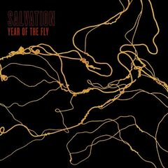 Salvation – Year Of The Fly (2019) Mp3