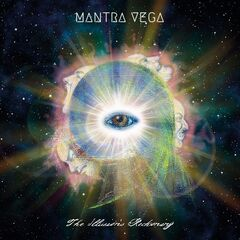 Mantra Vega – The Illusion's Reckoning (2019) Mp3