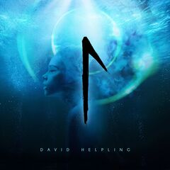David Helpling – Rune (2019) Mp3