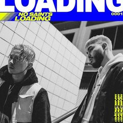 Manila Grey – No Saints Loading (2019) Mp3