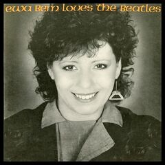 Ewa Bem – Ewa Bem Loves The Beatles (2019) Mp3