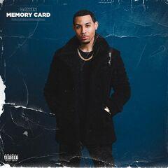 Dawin – Memory Card (2019) Mp3