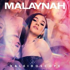 Malaynah – Kaleidoscope (2019) Mp3