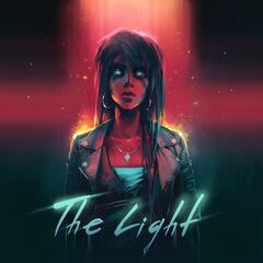 Scandroid – The Light (2019) Mp3