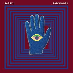 Sassy J – Patchwork (2019) Mp3