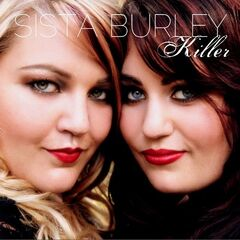 Sista Burley – Killer (2020) Mp3