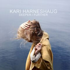 Kari Harneshaug – Deeper Further (2020) Mp3