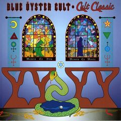 Blue Öyster Cult – Cult Classic Remastered (2020) Mp3