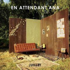 En Attendant Ana – Juillet (2020) Mp3