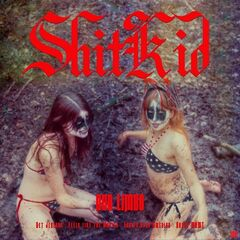 Shitkid – Duo Limbo'mellan Himmel A Helvete' (2020) Mp3