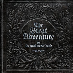 The Neal Morse Band – The Great Adventure (2019) Mp3