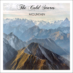 The Cold Stares – Mountain (2018) Mp3