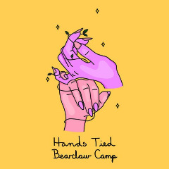 Bearclaw Camp – Hands Tied (2019) Mp3