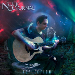 Nik Nocturnal – Reflection (2019) Mp3