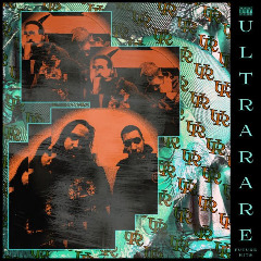 Ultrarare – Future Hits (2019) Mp3