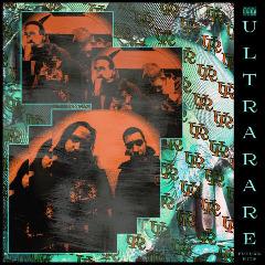 Ultrarare – Future Hits (2019) Mp3