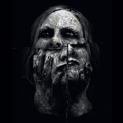 Vale – Burden Of Sight (2019) Mp3