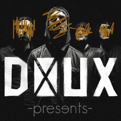 Doux – Presents (2019) Mp3