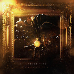 Apothica – About Time (2019) Mp3