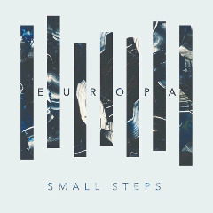 Europa – Small Steps (2018) Mp3