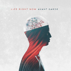 Life Right Now – Life Right Now (2019) Mp3