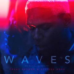Trent Reznor & Atticus Ross – Waves [original Score] (2019) Mp3