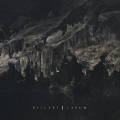 Pillars – Cavum (2019) Mp3